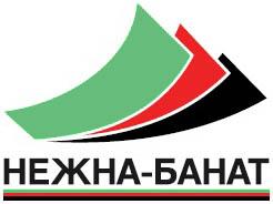 Smoli Bulgaria Logo